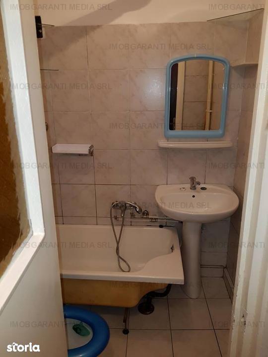 Apartament de inchiriat, Cluj (judet), Aleea Gârbău - Foto 6