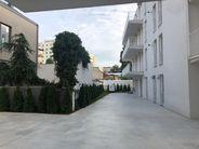 Apartament de vanzare, București (judet), Strada Mihai Eminescu - Foto 7