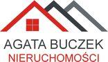 Biuro nieruchomości: Agata Buczek NIERUCHOMOŚCI