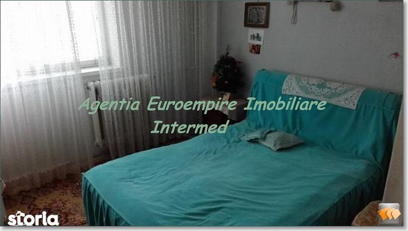 Apartament de vanzare, Constanța (judet), Tomis Nord - Foto 3