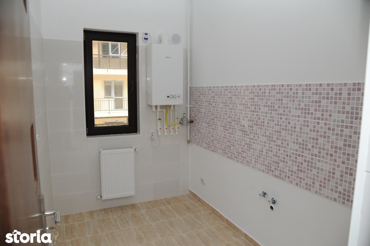 Apartament de vanzare, București (judet), Strada Sergent Ion Pechiu - Foto 5