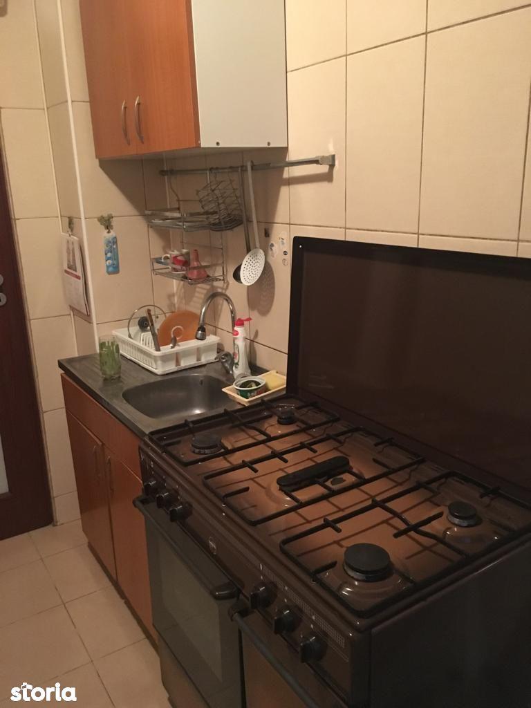 Apartament de inchiriat, București (judet), Bulevardul Iuliu Maniu - Foto 6