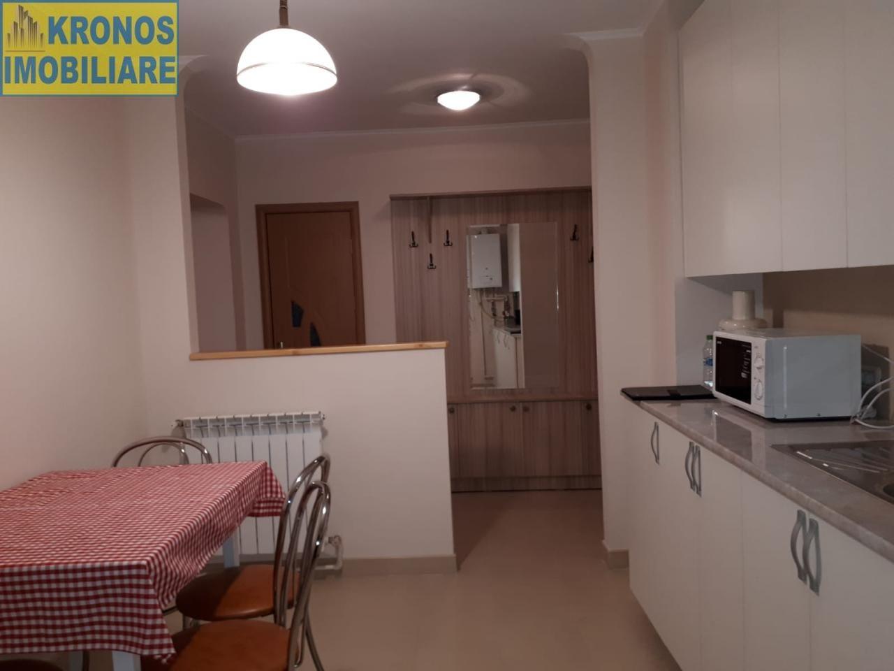 Apartament de vanzare, Constanța (judet), Piaţa Chiliei - Foto 6