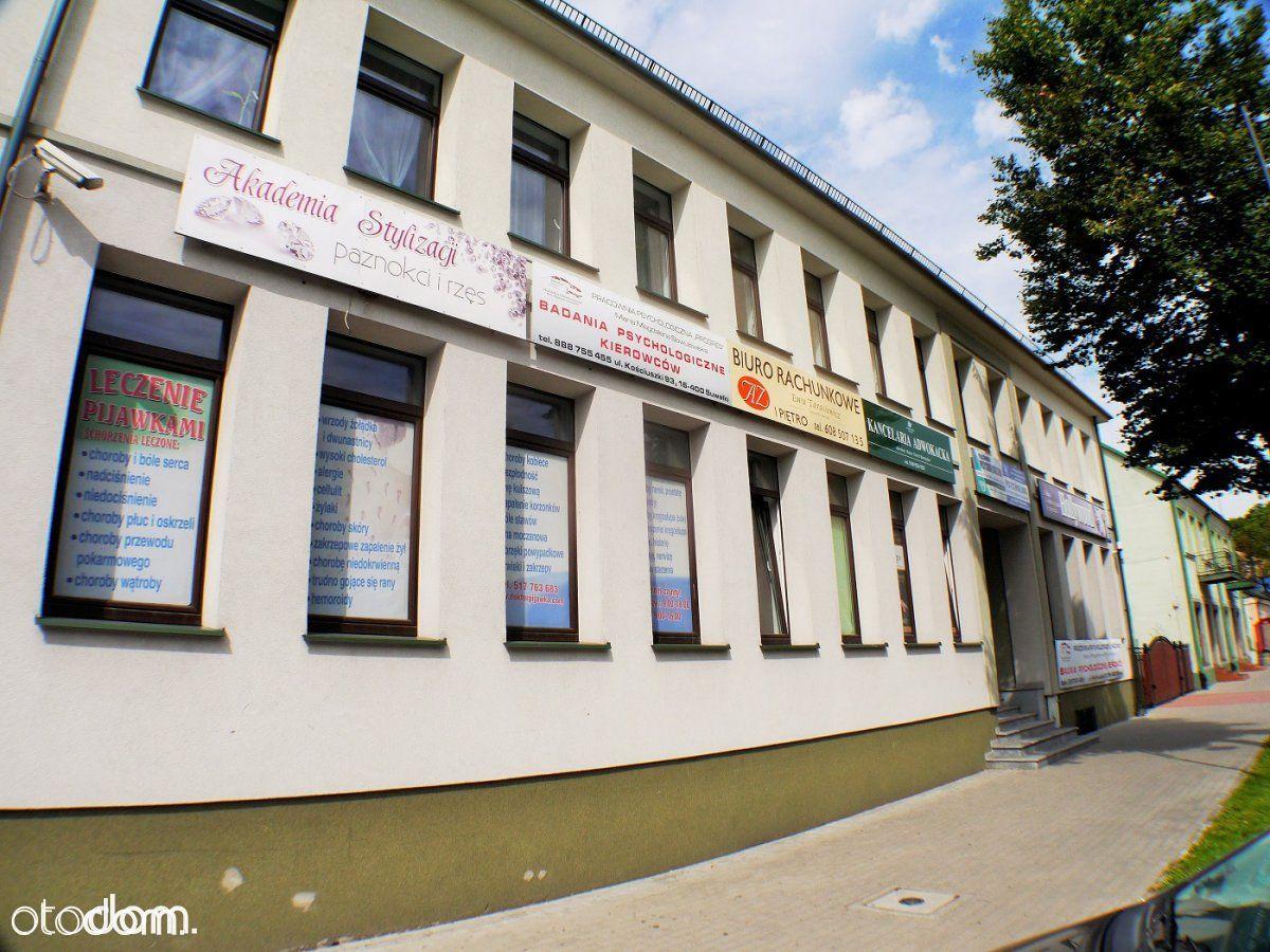 Lokal użytkowy na wynajem, Suwałki, podlaskie - Foto 3