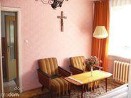 Dom na sprzedaż, Dąbrówka Górna, krapkowicki, opolskie - Foto 5