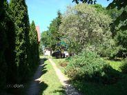Dom na sprzedaż, Krasne, przasnyski, mazowieckie - Foto 2