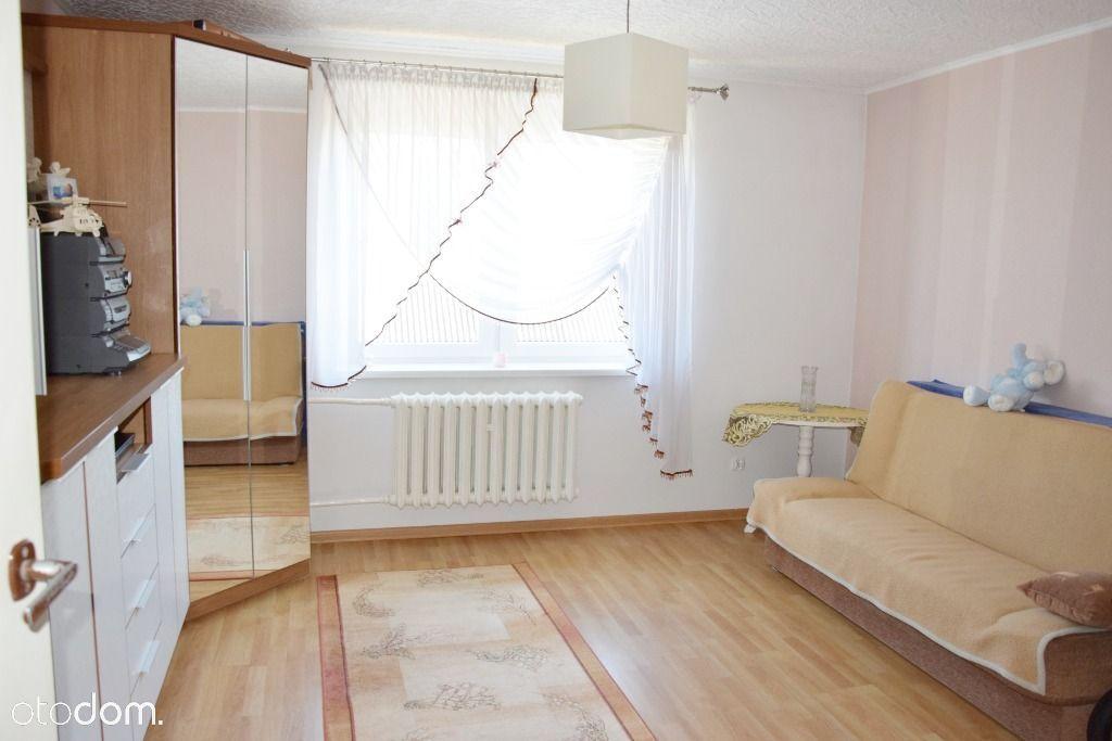 Mieszkanie na sprzedaż, Nowęcin, lęborski, pomorskie - Foto 3