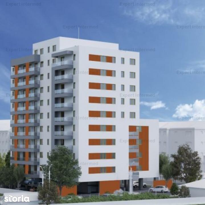 Apartament de vanzare, Iași (judet), Strada Petre Țuțea - Foto 8
