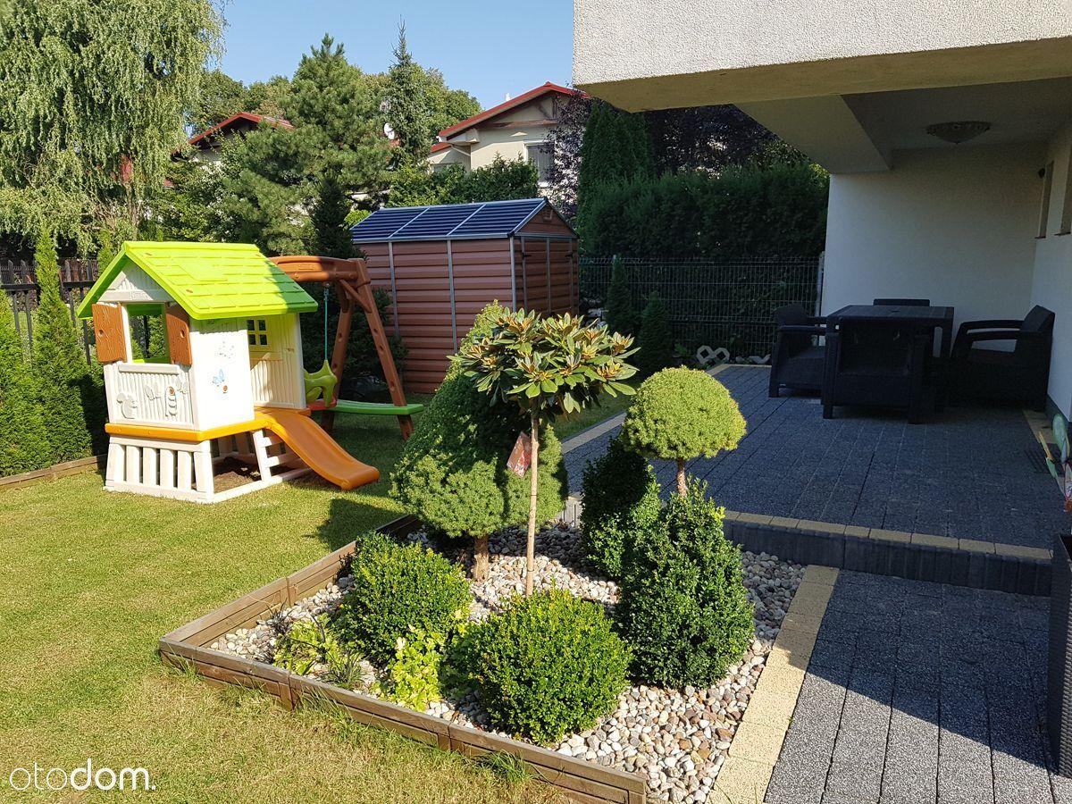 Dom na sprzedaż, Warszawa, Ursynów - Foto 3