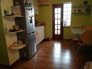 Apartament de vanzare, Timiș (judet), Cetate - Foto 5