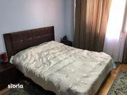 Apartament de vanzare, Constanța (judet), Strada Dionisie cel Mic - Foto 20