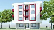 Apartament de vanzare, Constanta, Mamaia Nord - Foto 10