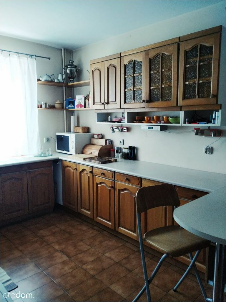 Dom na sprzedaż, Lublin, Węglin - Foto 3