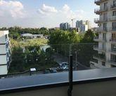 Apartament de inchiriat, București (judet), Strada Barbu Văcărescu - Foto 13