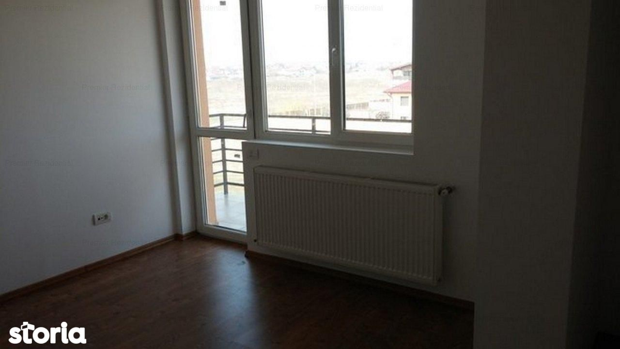 Apartament de vanzare, București (judet), Ozana - Foto 15