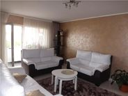 Apartament de vanzare, Cluj (judet), Strada Dunării - Foto 2