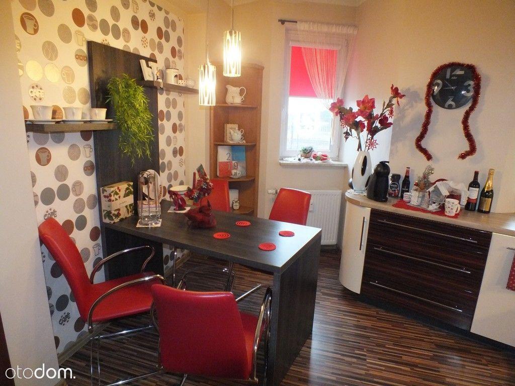 Mieszkanie na sprzedaż, Bydgoszcz, Osiedle Leśne - Foto 5