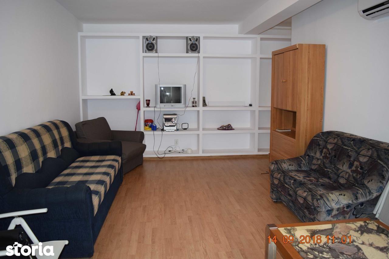 Apartament de vanzare, București (judet), Strada Aviator Vasile Traian - Foto 3