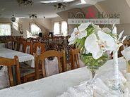 Lokal użytkowy na sprzedaż, Żukowo, kartuski, pomorskie - Foto 3