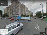 Spatiu Comercial de inchiriat, București (judet), Șoseaua Ștefan cel Mare - Foto 4