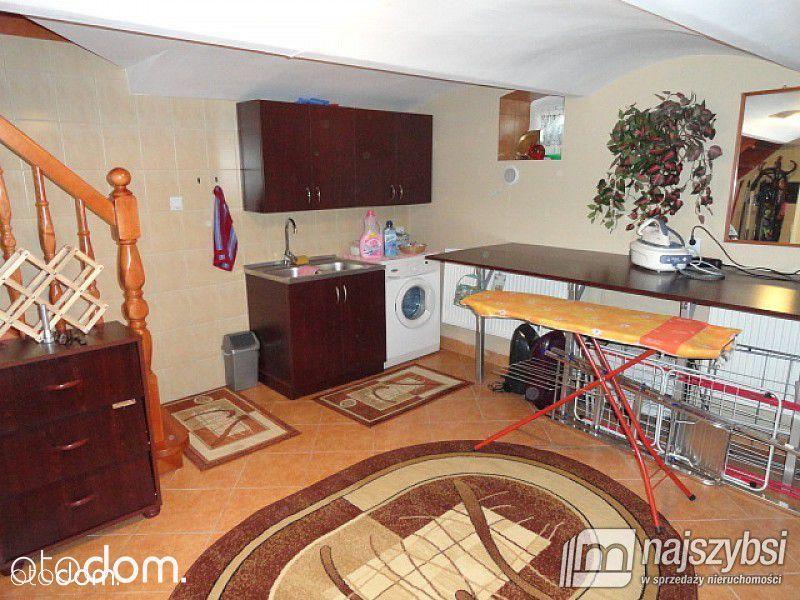 Mieszkanie na sprzedaż, Drawsko Pomorskie, drawski, zachodniopomorskie - Foto 7