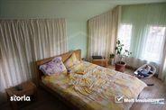Casa de vanzare, Cluj (judet), Floreşti - Foto 11