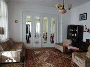 Casa de vanzare, Brașov (judet), Strada Ion Luca Caragiale - Foto 6