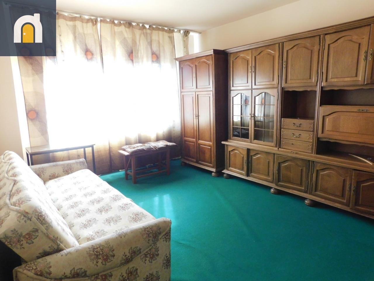 Apartament de inchiriat, Cluj (judet), Bulgaria - Foto 1