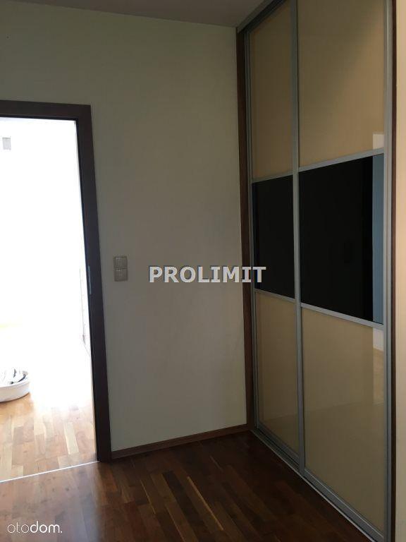 Dom na sprzedaż, Mikołów, Kamionka - Foto 5