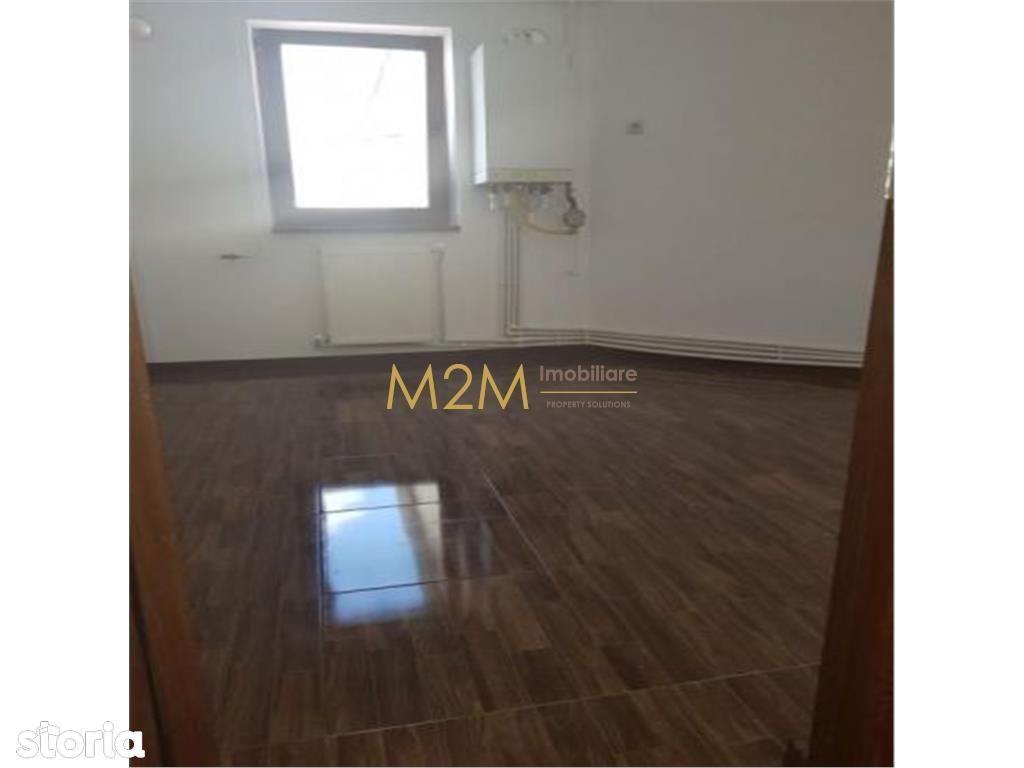 Apartament de vanzare, Botoșani (judet), Strada Săvenilor - Foto 3