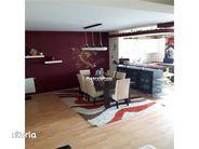 Apartament de vanzare, Sibiu (judet), Aleea Seviș - Foto 3