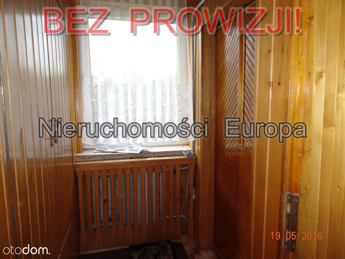 Dom na sprzedaż, Zawiercie, zawierciański, śląskie - Foto 9