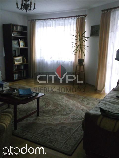 Dom na sprzedaż, Piaseczno, piaseczyński, mazowieckie - Foto 3