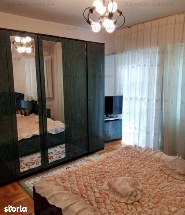 Apartament de vanzare, București (judet), Pasajul Mărășești - Foto 2