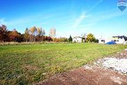 Działka na sprzedaż, Ligota, bielski, śląskie - Foto 18