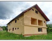 Casa de vanzare, Brașov (judet), Predeluţ - Foto 1