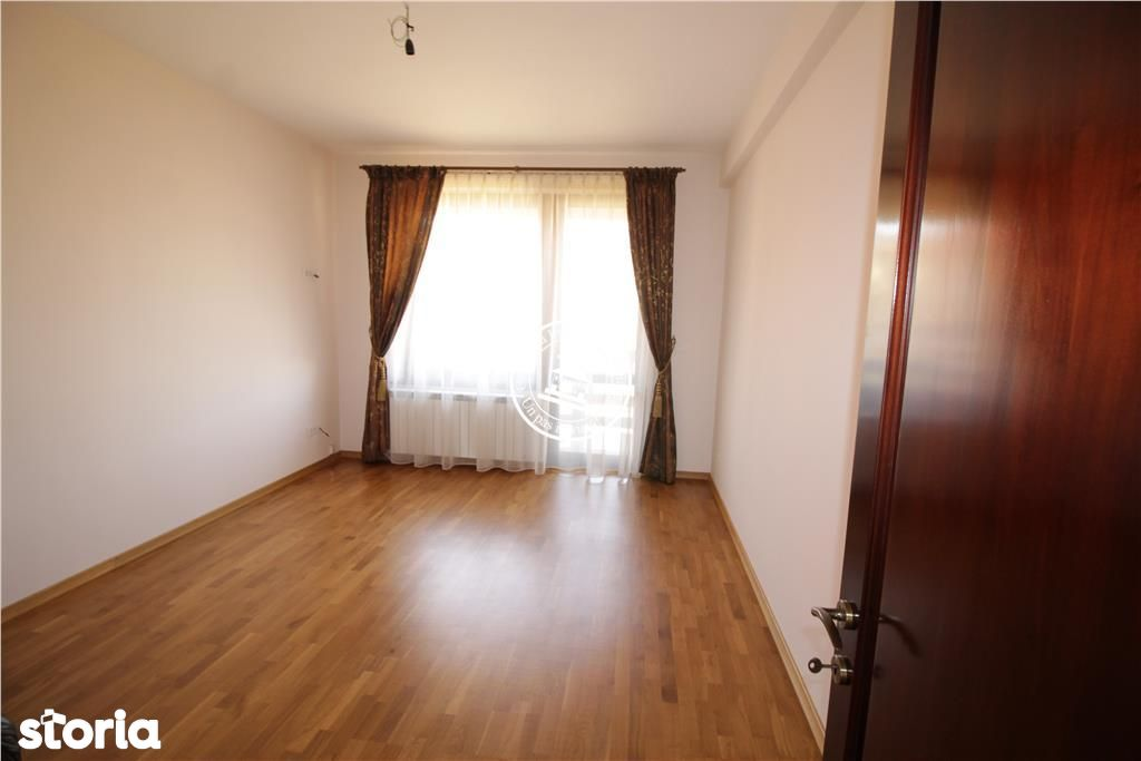 Casa de vanzare, Iași (judet), Iaşi - Foto 12