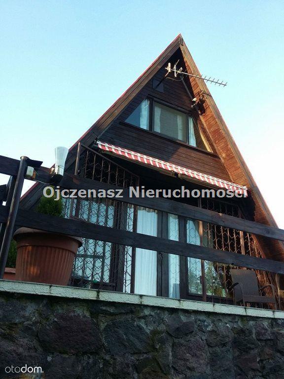 Dom na sprzedaż, Tryszczyn, bydgoski, kujawsko-pomorskie - Foto 3
