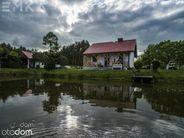Dom na sprzedaż, Zarośle Cienkie, toruński, kujawsko-pomorskie - Foto 1