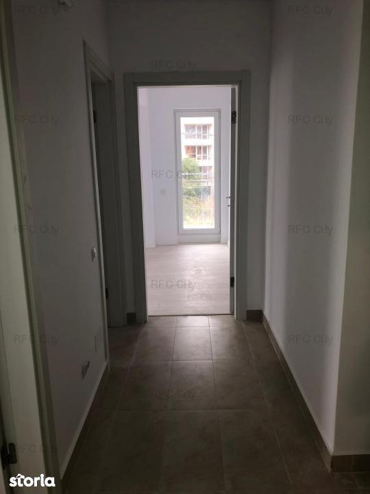 Apartament de vanzare, București (judet), Strada Vărăști - Foto 5