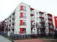 Mieszkanie na sprzedaż, Częstochowa, Ostatni Grosz - Foto 1