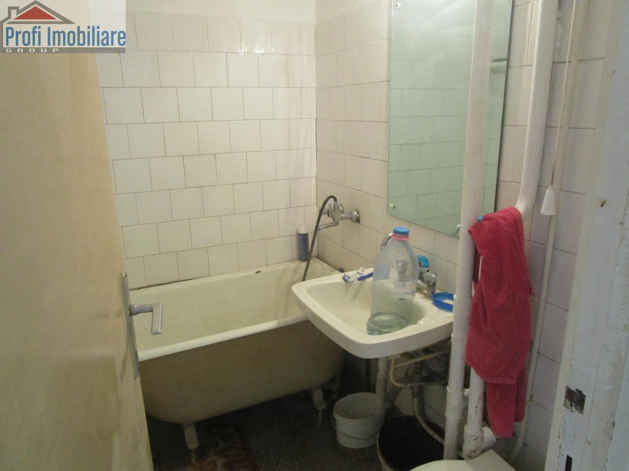 Apartament de vanzare, Arad, Romanilor - Foto 4