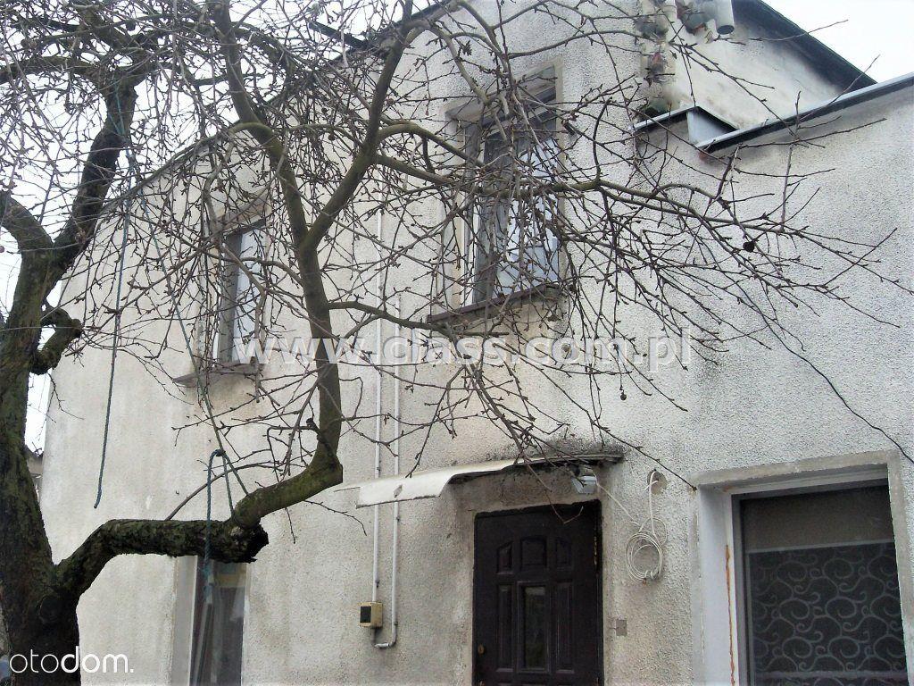 Dom na sprzedaż, Bydgoszcz, Glinki - Foto 1