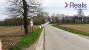 Działka na sprzedaż, Jastków, lubelski, lubelskie - Foto 2