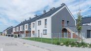 Mieszkanie na sprzedaż, Mirków, wrocławski, dolnośląskie - Foto 1010