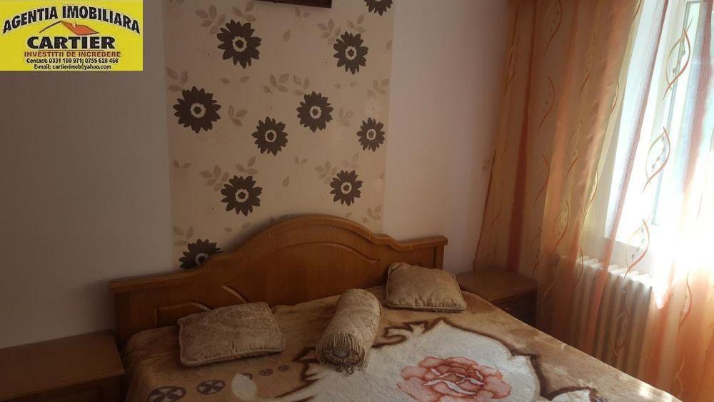 Apartament de inchiriat, Botoșani (judet), Botoşani - Foto 5