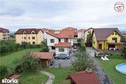 Casa de vanzare, Sibiu (judet), Strada Frigoriferului - Foto 3