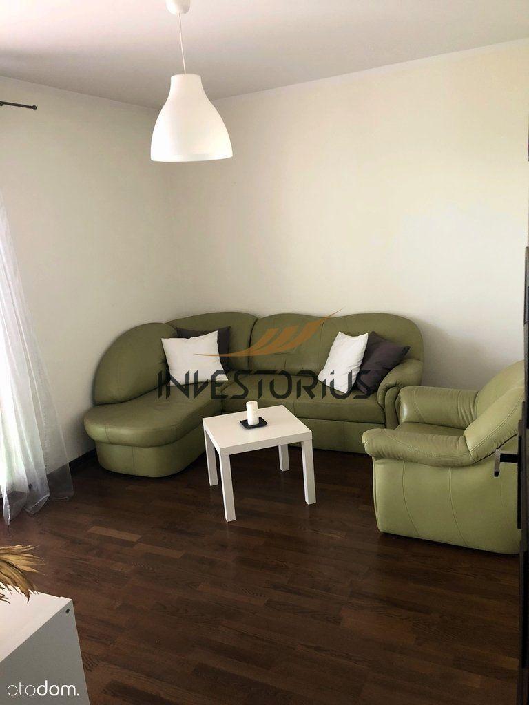 Mieszkanie na sprzedaż, Kraków, Podgórze - Foto 6