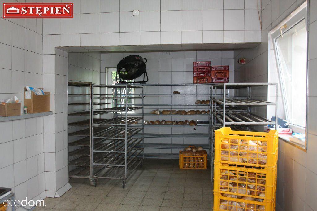 Lokal użytkowy na sprzedaż, Mysłakowice, jeleniogórski, dolnośląskie - Foto 4