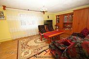 Dom na sprzedaż, Jenin, gorzowski, lubuskie - Foto 5